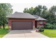 4636 Bower Path Inver Grove Heights MN, 55076