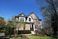 22347 Canterfield Way Germantown MD, 20876