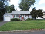 122 Sweetbriar Ln Plainfield NJ, 07060