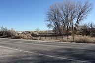 Tract 1a  Road 4995 Bloomfield NM, 87413
