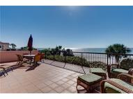 19222 Gulf Boulevard 305 Indian Shores FL, 33785