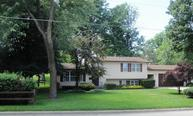 1624 South 15th Street Centerville IA, 52544