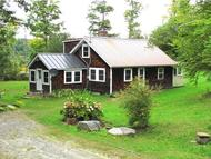 1495 West Hill Rd Townshend VT, 05353