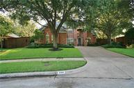 200 Sleepy Hollow Lane Coppell TX, 75019