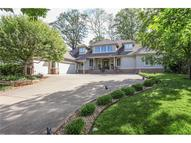 1959 Caledonian Court Greenwood IN, 46143