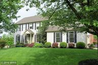 229 Rolling Knoll Drive Bel Air MD, 21014