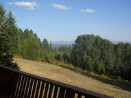 2761 Hoo Doo Mountain Rd Priest River ID, 83856