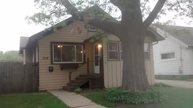 1714 N Winnebago Rockford IL, 61103