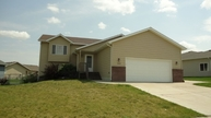 509 Field View Dr. Rapid City SD, 57701