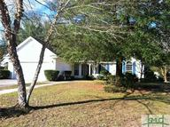 4 Sunset Savannah GA, 31419
