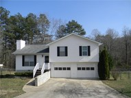 6417 River Hill Drive Flowery Branch GA, 30542
