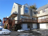 16 Carll Avenue 1 Old Orchard Beach ME, 04064