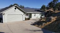 22812 Scout Point Court Tehachapi CA, 93561