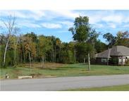 Lot 7 Oak Hollow Ln Fort Smith AR, 72903