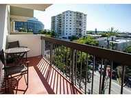 6937 Bay Dr 512 Miami Beach FL, 33141