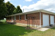 1670 Dangerfield Road Hodgenville KY, 42748