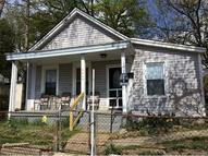 3403 Lawson Street Richmond VA, 23224