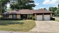 231 Eldridge Avenue Luther OK, 73054