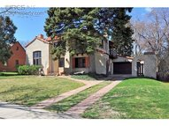 1919 14th Ave Greeley CO, 80631