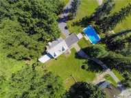 52 Hollow Rd Stony Brook NY, 11790