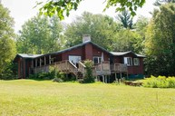 85 Wilderness Negaunee MI, 49866