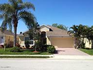 4963 Worthington Circle Rockledge FL, 32955