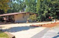 4 Cisco Circle Cherokee Village AR, 72529