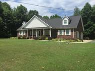 4909 Old Dunlap Rd Whitwell TN, 37397