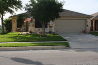 100 Anvil Place Cibolo TX, 78108