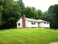 226 Route 9 West Chesterfield NH, 03466