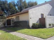 1880 N Crystal Lake Drive 40 Lakeland FL, 33801