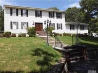 45 South St Manorville NY, 11949