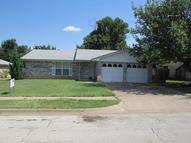 3 Chanute Circle Wichita Falls TX, 76306