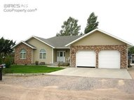15527 Hadfield St Sterling CO, 80751