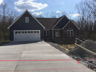 151 Driftwood Drive Shady Spring WV, 25918