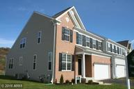 122 Greenvale Mews Drive Westminster MD, 21157