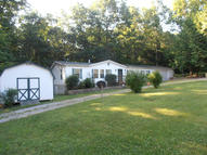 326 Dartmoor Drive Crossville TN, 38558