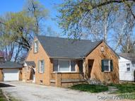 2813 S State Springfield IL, 62704