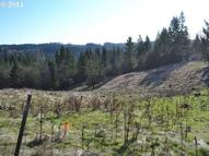 24990 S Newkirchner Rd Lot 2 Oregon City OR, 97045