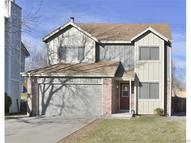 9930 Garland Drive Westminster CO, 80021