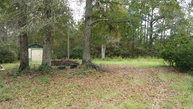 20 Silver Lane Carriere MS, 39426