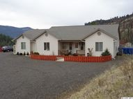 420 Adams Road Orofino ID, 83544