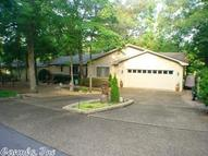 7 Pasillo Way Hot Springs Village AR, 71909