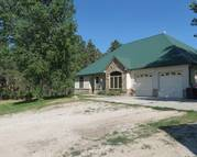 444 Deadman Road Crawford NE, 69339