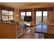 231 Weirs Blvd 1 Laconia NH, 03246