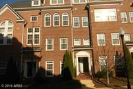 13617 Dover Cliffs Place Germantown MD, 20874