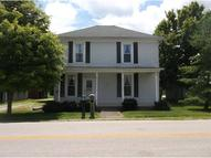 173 St Rt 137 Winchester OH, 45697