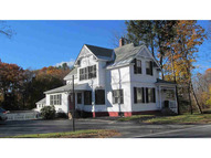45 Mulberry Claremont NH, 03743