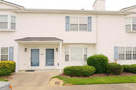 3930 Sterling Pointe Drive Zz6 Winterville NC, 28590