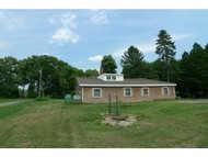 283 Piscassic Road Rds Newfields NH, 03856